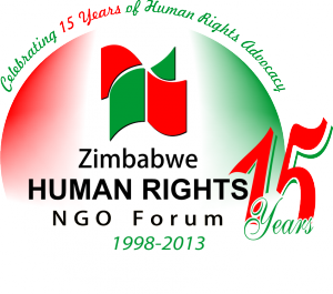 human rights in zimbabwe pdf