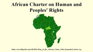 African Charter
